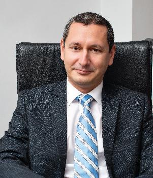 Петър Ризов, НЕТ 1