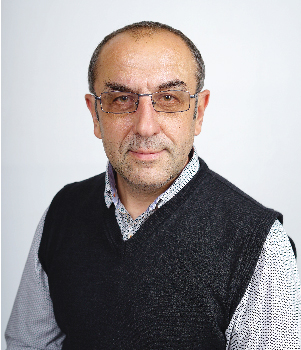 Малин Манчев, Норт Вест Юнион
