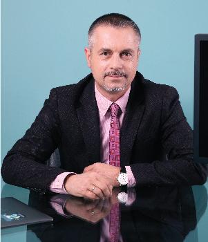Невен Дилков, Нетера
