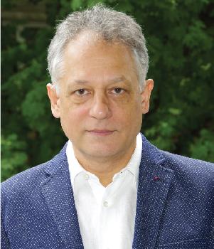 Юлиян Йорданов, Делта 95