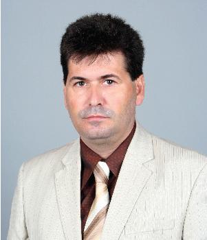Петьо Георгиев, Скат ТВ