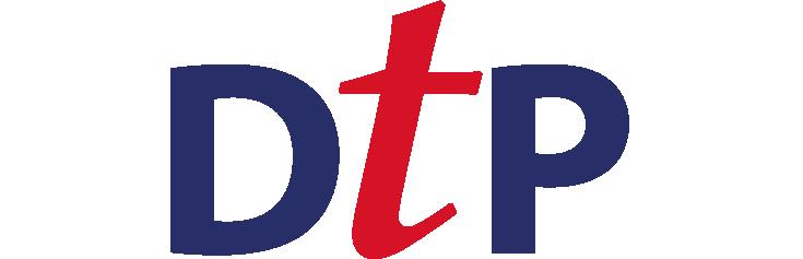 ``Dobrich telecom provider``